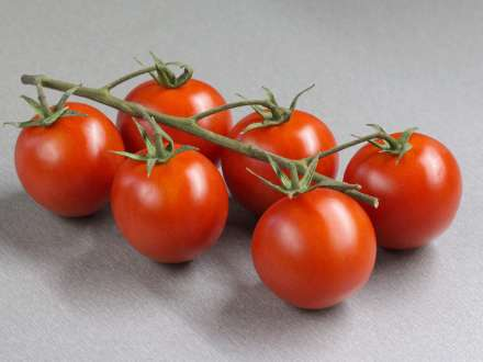 cherry-tomatoes.jpg