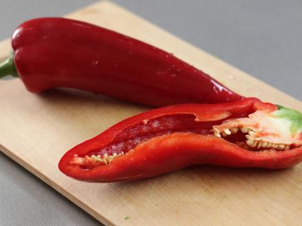 paprika-kapia.jpg