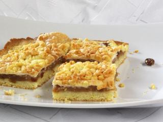Grófkin koláč