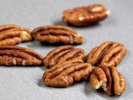 pecan-nuts.jpg