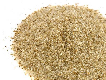 celery_salt.jpg