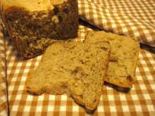 Cmarový chlieb