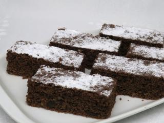 Acidko koláč
