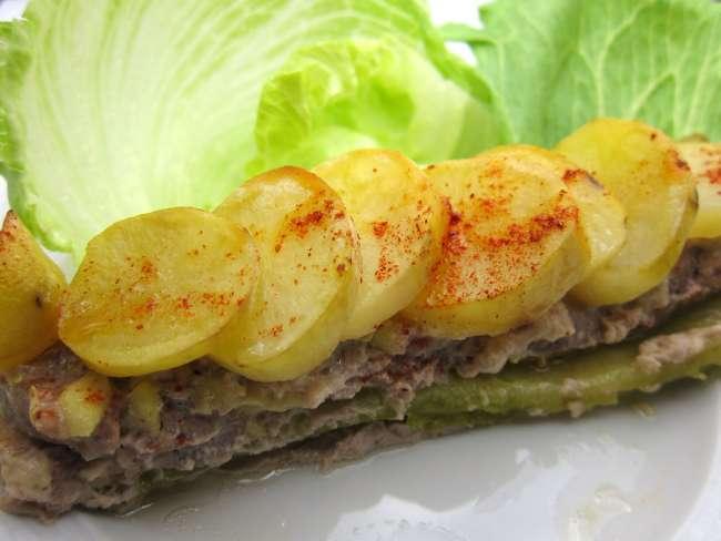 Výsledok vyhľadávania obrázkov pre dopyt Zdravé cuketovo- zeleninové lodičky
