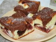Babičkin koláč
