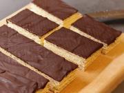 Domáce mila keksy