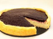 Cheesecake z Ricotty